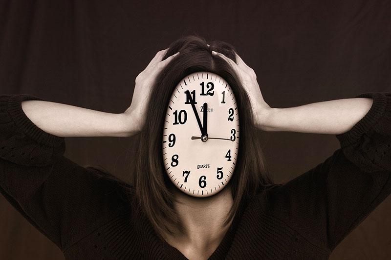 Client Deadline
