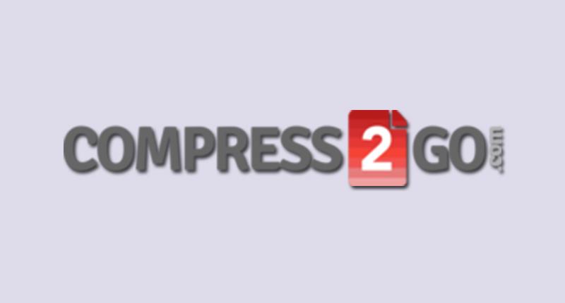 Compress2Go