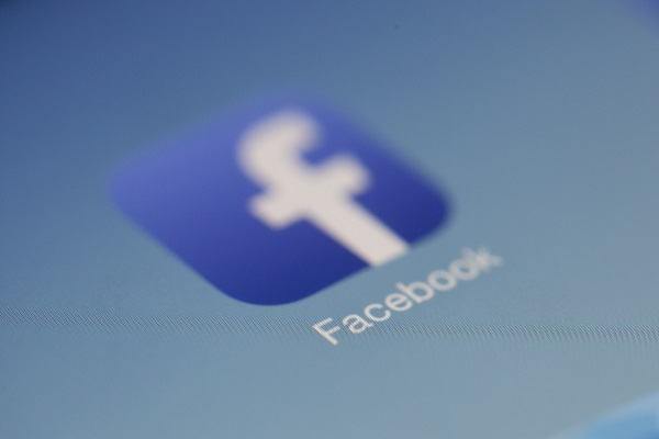 How will Facebook changes impact you as a Freelancer and a user?