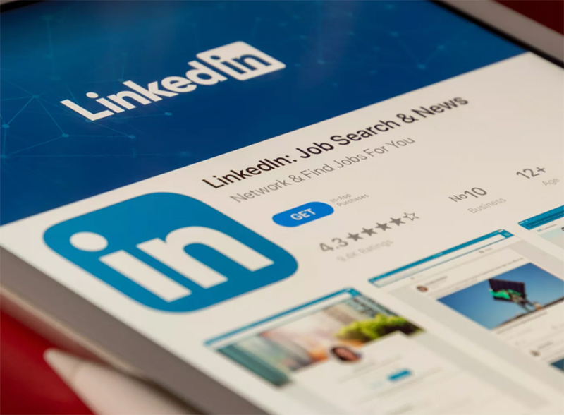 Use Linkedin To Find Leads