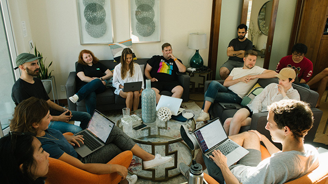 Managing Remote Teams Can Lift Your Productivity