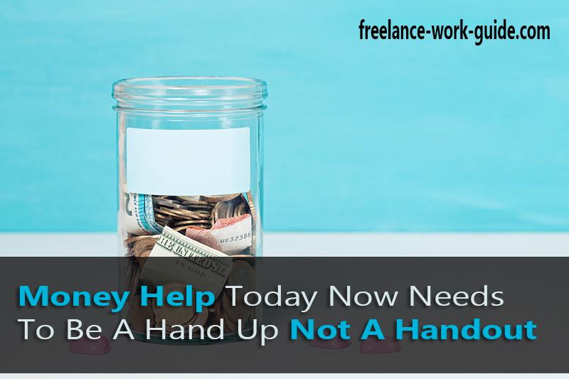 Money help today