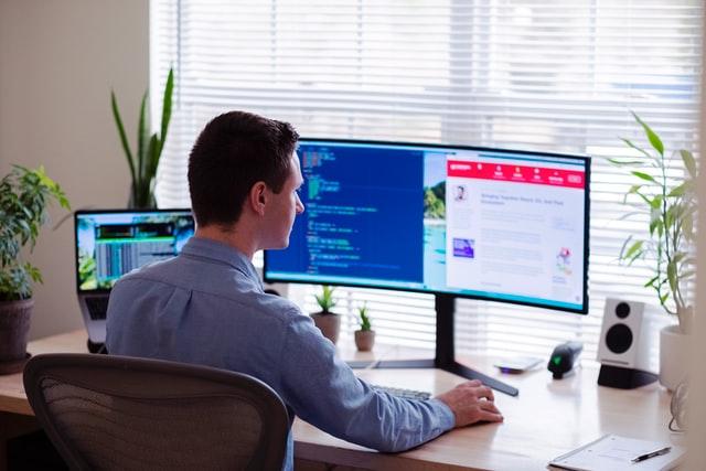 Programming and Software Development