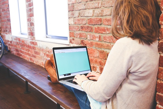 Specific ways you can earn as a freelancer
