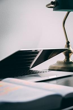 Amazon Associates Website Case Study