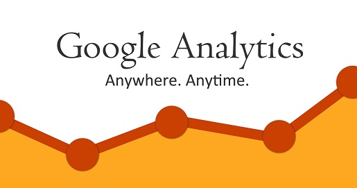 Google and Estimated Amazon searches