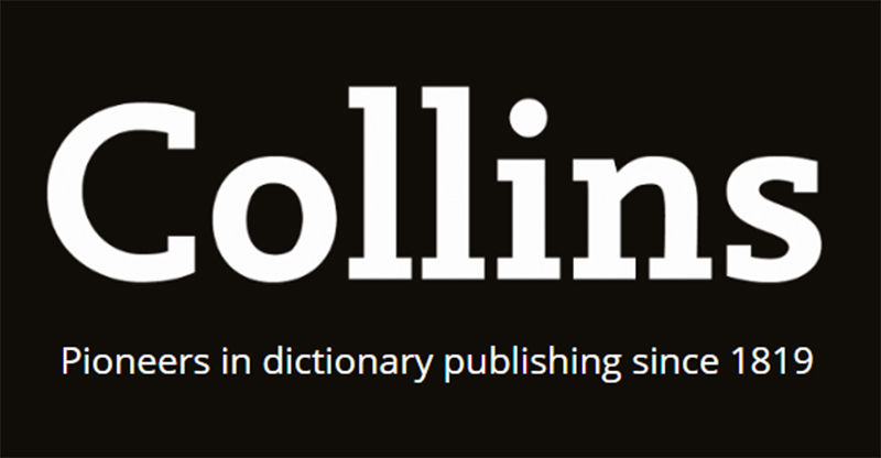 Collins Online Dictionary