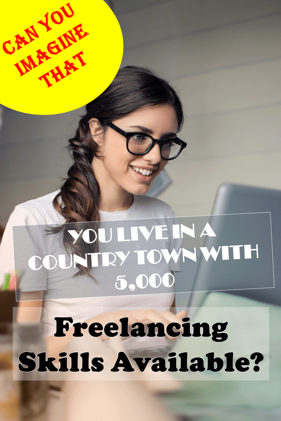 There are 5000 Freelance Skills Available.