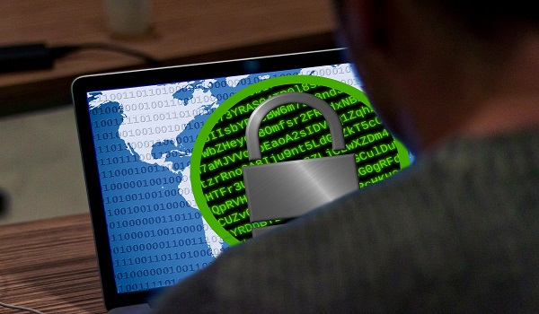 Cyber security is essential for freelancers