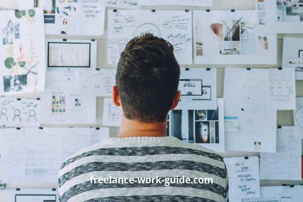 Don't Always Focus on Brainstorming