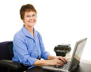 freelance paralegal
