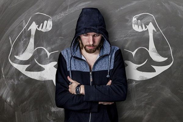 Freelancers fitness motivation tips. Why it is important?