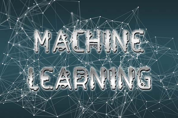 skills for machine learning