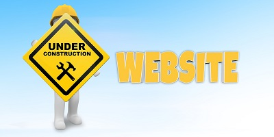 This website (www.bestsellershourly.com) is under construction
