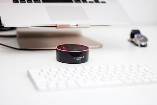 If you are a millennial and need a hand with a problem, more and more are turning to Amazon's Alexa. This is why!