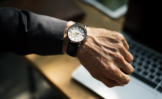 Become a Time Management Pro