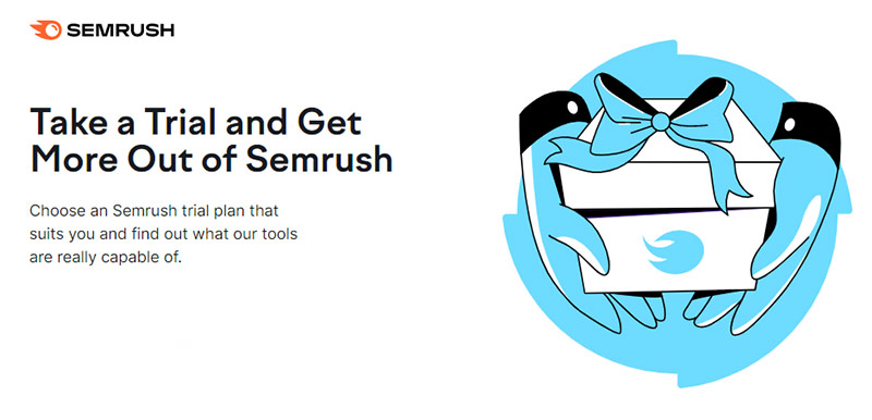 Letting Semrush Free Academy Work for You