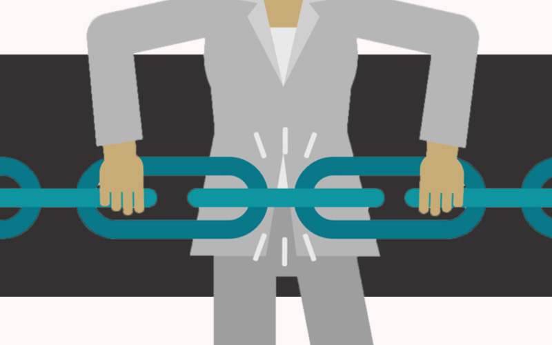 How Important Is Link Building?