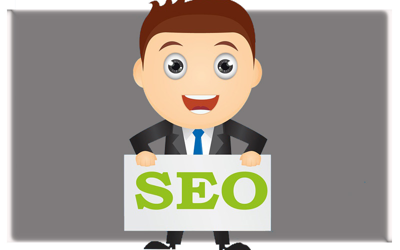 What About the SEO Impact?