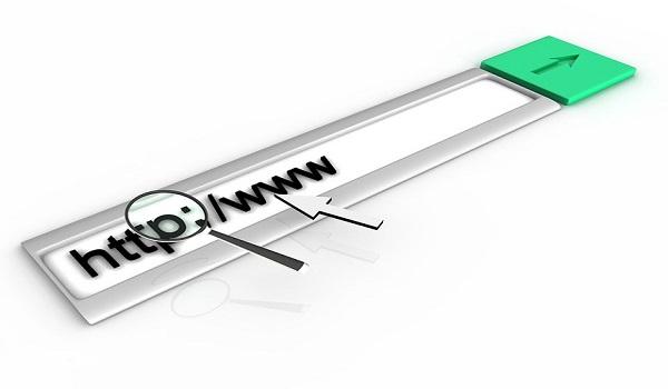 Why HTTPS matter?