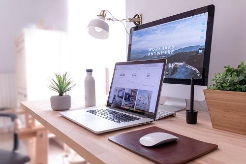 Tips for Landing Your Dream Freelance Job