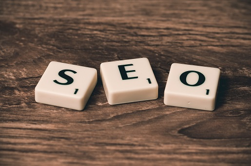 For All Freelancers Working Online- Easier Understanding of Search Engine Optimization!