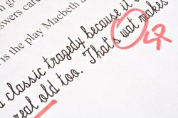 freelancers provide valuable editing and proofreading services