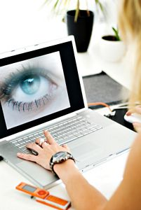 editing photos online requires good graphic design tools