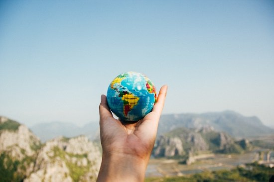 Vital to your future productivity is your engagement in the global freelancing community