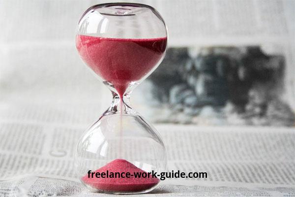 Freelance Tools Clockify