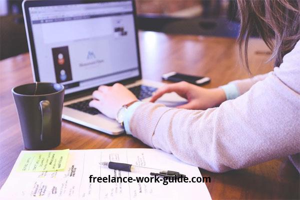 Freelance Tools Proposify