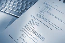 freelancing writing and programming