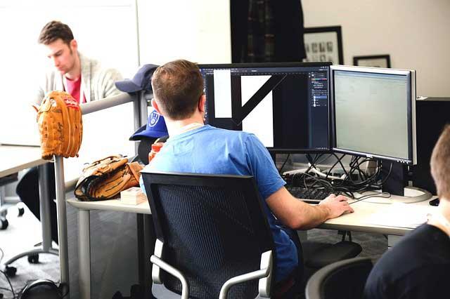 Freelancer Skills Development News