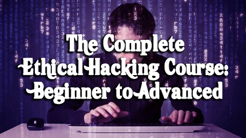 Hacking Course