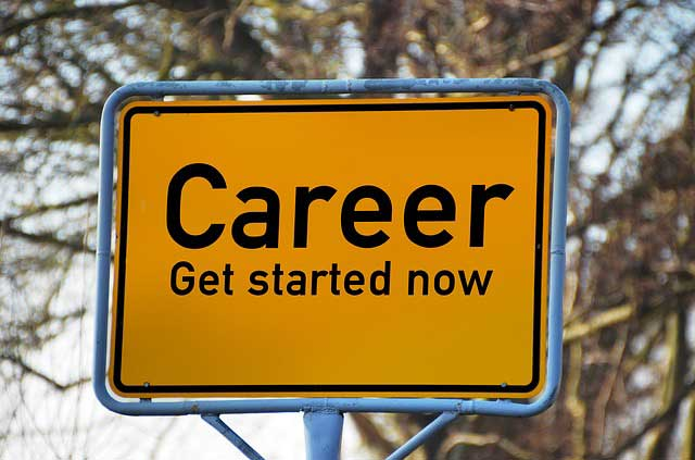 Improved Career