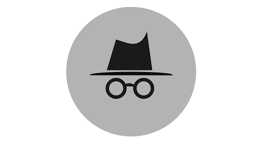 Do you know what incognito mode on Google Chrome is and how to use it?
