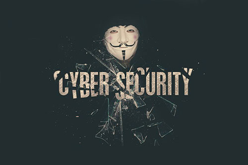 Cyber Security Knowledge