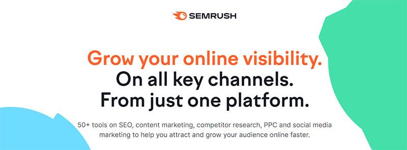 semrush-academy-free-internet-training